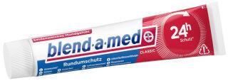blend-a-med Pâte dentifrice 'CLASSIC', 75 ml
