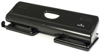 Perforateur 4 trous, capacité de perforation: 22 - Pavo