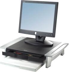 F OS Monitorständer