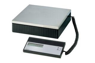 MAULparcel Pèse-paquet, indicateur séparé, capacité: 50 kg
