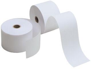 Kores Bobine de papier thermique sans phénol,