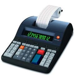 TRIUMPH-ADLER calculatrice Impression 1121 PD Eco
