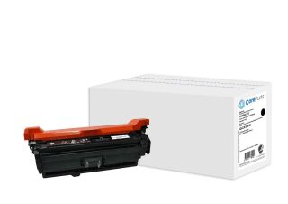 Canon Toner pour Canon LaserShot LBP-7780, noir