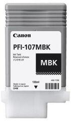 Canon PFI-107MBKTint