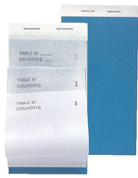 Exacompta bloc ma tre d 39 h tel 96 x 170 mm achat vente for Papeterie buro plus