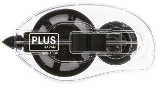 PLUS JAPAN Roller correcteur 'DS', 4,2 mm x 20 m