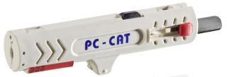 JOKARI Dénudeurs de câbles PC-CAT pour technique de réseau