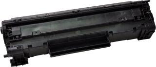 Canon Toner pour Canon Laser i-SENSYS MF-Serie, noir