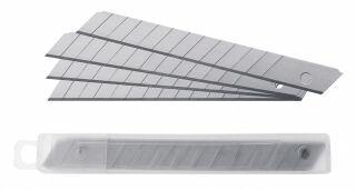 WESTCOTT Cutter 'Aluminium Alloy', Softgrip, lame: 18 mm