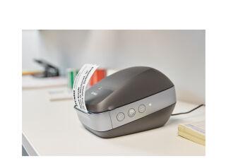 DYMO Imprimante d'étiquettes 'LabelWriter Wireless', noir