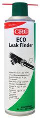 Détecteur de fuites de gaz ECO LEAK FINDER