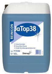 REINILON Produit de nettoyage à haute performance JA-TOP 38