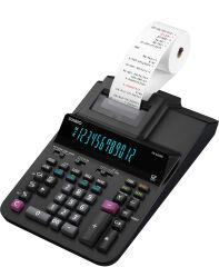CASIO Calculatrice imprimante de bureau modèle FR-620 RE