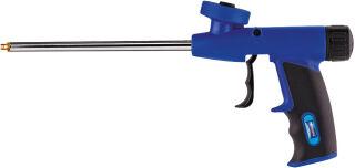 PRONOVA Pistolet pour polyuréthane ERGO