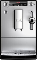 Melitta Cafetière automatique 'CAFFEO SOLO & PERFECT MILK'