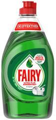 FAIRY Liquide-vaisselle Original, 450 ml