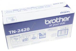 brother Toner pour imprimante laser brother HL-L2310D, noir