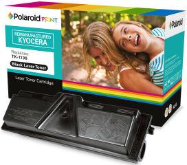 Polaroid Toner LS-PL-23010-00 remplace KYOCERA/mita TK-150M