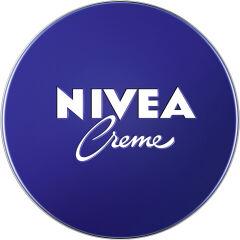 NIVEA Creme, boîte 400 ml