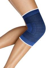 Lifemed Bandage sportif 'Genouillère', taille: L