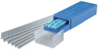 NT Cutter Lame de rechange BA 160, largeur de lame: 9 mm
