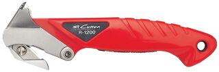 NT Cutter Ouvre-paquet R 1200 P, en plastique