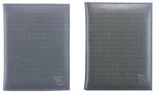 herlitz Carnet d'adresses, 105 x 135 mm, 120 pages, assorti