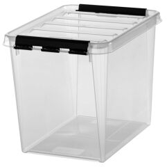 SmartStore Boîte de rangement CLASSIC 11, 14 litres