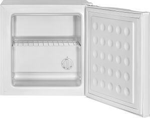 BOMANN Mini-congélateur GB 341, blanc