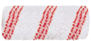 WESTEX Rouleau petites surfaces 'Red Line' 100 mm,