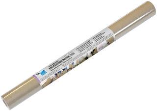proTECT stick & cover Papier de protection, 600 mm x 10 m