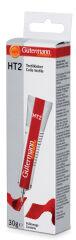 Gütermann Colle pour tissu HT2, transparent, 30 g