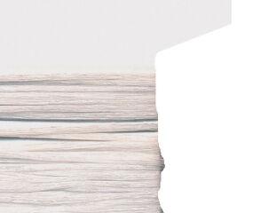 Gütermann Cordon élastique 'Magic Stretch', 5 m, transparent