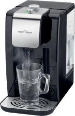 PROFI COOK Fontaine à eau chaude PC-HWS 1168
