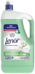 Lenor Adoucissant professionnel concentré Odour Eliminator