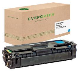 EVERGREEN Toner remplace SAMSUNG CLT-M404S/ELS, magenta