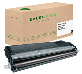 EVERGREEN Tambour EGTBDR2400E remplace brother DR-2400