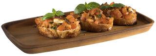 APS Planche de service, (L)300 x (P)150 x (H)20 mm
