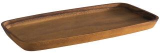 APS Planche de service, (L)300 x (P)180 x (H)20 mm