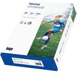 tecno Papier multifonction universal, A4, 80 g/m2